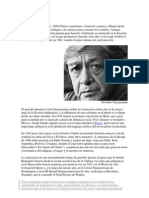 Oswaldo Guayasamín.docx
