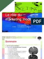 MKTG_1