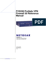 Manual NETGEAR prosafe_fvs338 (VPN firewall).pdf