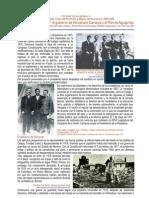 Const1917-GobCarranza