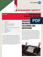 17054 Standard Safety Navigation
