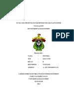 laporan silvika.docx