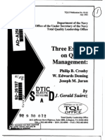 3 Expert on Quality Mgmt.pdf