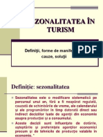 SEZONALITATEA-ÎN-TURISM