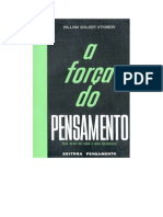 Atkinson William - Forca Do Pensamento
