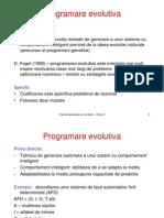 ag2008_curs7-8 (1)