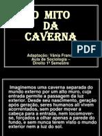 77969727 Mito Da Caverna Platao
