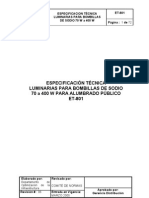 Norma de Alumbrado 3_11_2010_2_16_58_pm_et-801