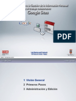 googlesites-101211124650-phpapp02