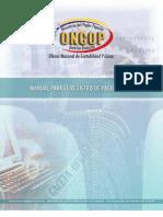 Registro de Pago Directo