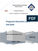 programa educativo sobre vih sida.docx