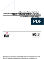 3GPP Release 12 LTE