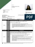 1 - TOEFL SCORE REPORT.pdf