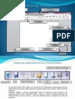 entornodeword2010eningles-110316125753-phpapp02