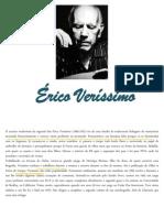 Érico Verissimo.pptx
