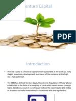 Venture Capital.pptx