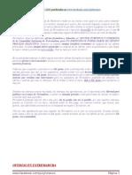 OFERTAS FORMADORA_16_05_13