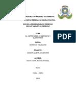 CERTIFICADO DE DEPÓSITO Y WARRANT (OK) (Recuperado)