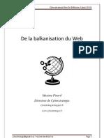 CYBERSTRATEGIA_Note_Stratégique_3_Balkanisation_du_Web.2013.05_OK