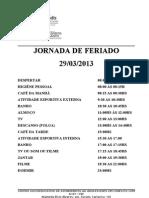 Funções e Responsabilidades para os Supervisores das Microcomunidades (1)