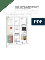 Formato de Un Documento