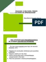niveafabriciopedagogofrentedificuldades-1225041362884384-9