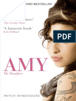 Amy, My Daughter - Extract 2