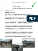 PRA FT23 - João Moniz