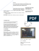 Informe 3 Circuitos II