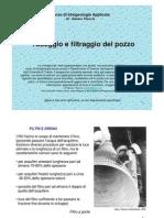 7B_Tubaggio_filtraggio