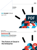 Building_the_cloud_infrastruct.ppt