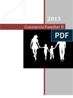 consejeria familiar 2.pdf