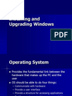 12 Installing and Upgrading Windows (Edited)