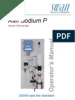 020901_Swan AMI Sodium P