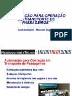 ATC 09 MarceloZungaiardosSantos BombardierTransportation