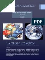 LA GLOBALIZACION TRAB INNOVACION.docx