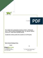 Finiquito.doc