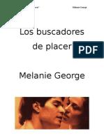 17797559 George Melanie Los Bus Cad Ores de Placer