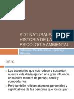 S.01 NaturalezaHistoria2