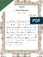 stanitsa.pdf