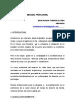 Torres Alfaro 3