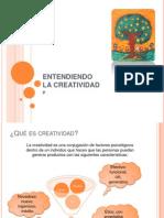 Creatividad Expo