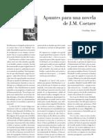 apuntes para una novela J.M Coetzee.pdf