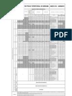 Anexo 30 a Indices Urbanisticos Ib 14-9-10