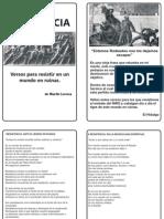 La Resistencia PDF