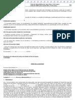 Ato Normativo 04 - 2013 Pres - 55