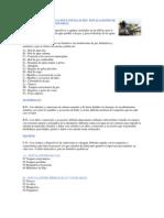 NORMAS PARA CONSTRUCCIÓN E INSTALACIÓN GAS - HIDRO
