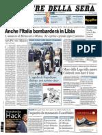 Corriere_26_04_2011