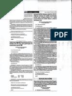 ROF_Instituto Geofisico Nacional - 270401