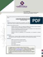 BAM-ACA-DAIR1505131.pdf